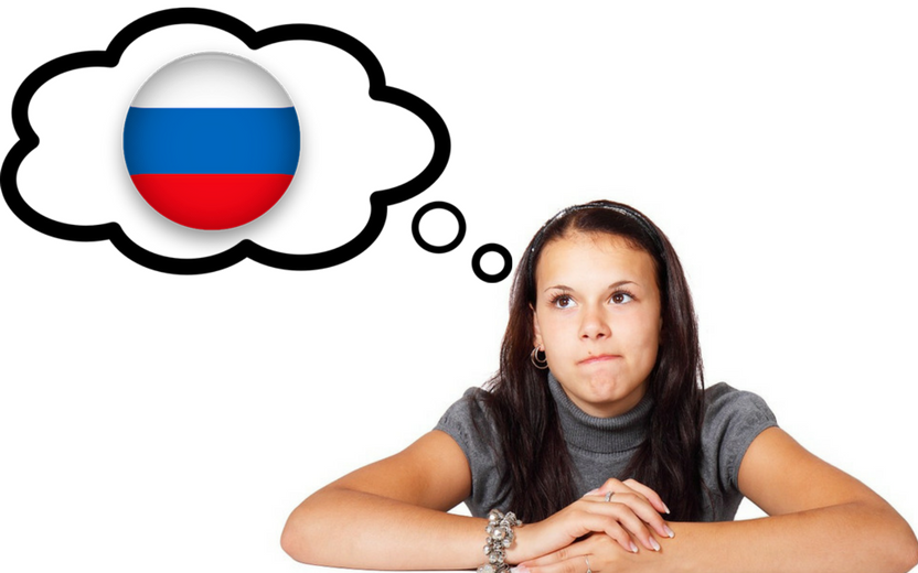 How to learn Russian – Tips for learning Russian