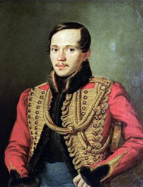 Episode 68 – The sail by Lermontov