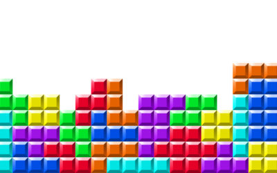 Episode 64 – Russians invented Tetris