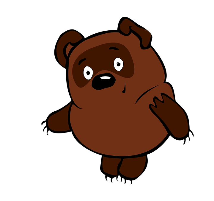 Episode 71 – Russian cartoons
